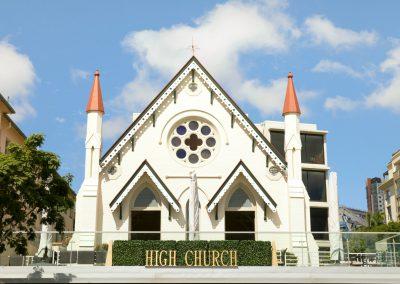 church (182)