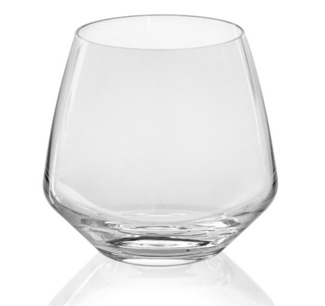 IVV Vizio Set of 6 Glasses
