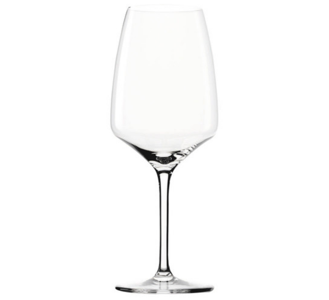Royal Doulton Somelier Whi Wine Bx4