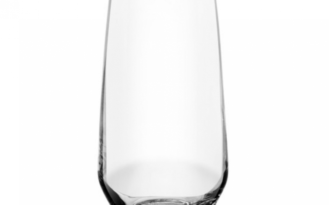 **GIFTED** IVV Vizio Set of 6 Tall Glasses $45