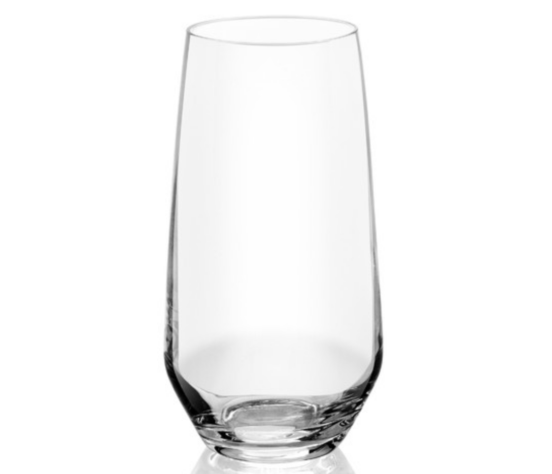 IVV Vizio Long Tumbler (Set of 6)