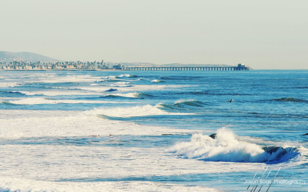 Coast Photography Print $250