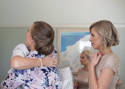 part I bride (68)
